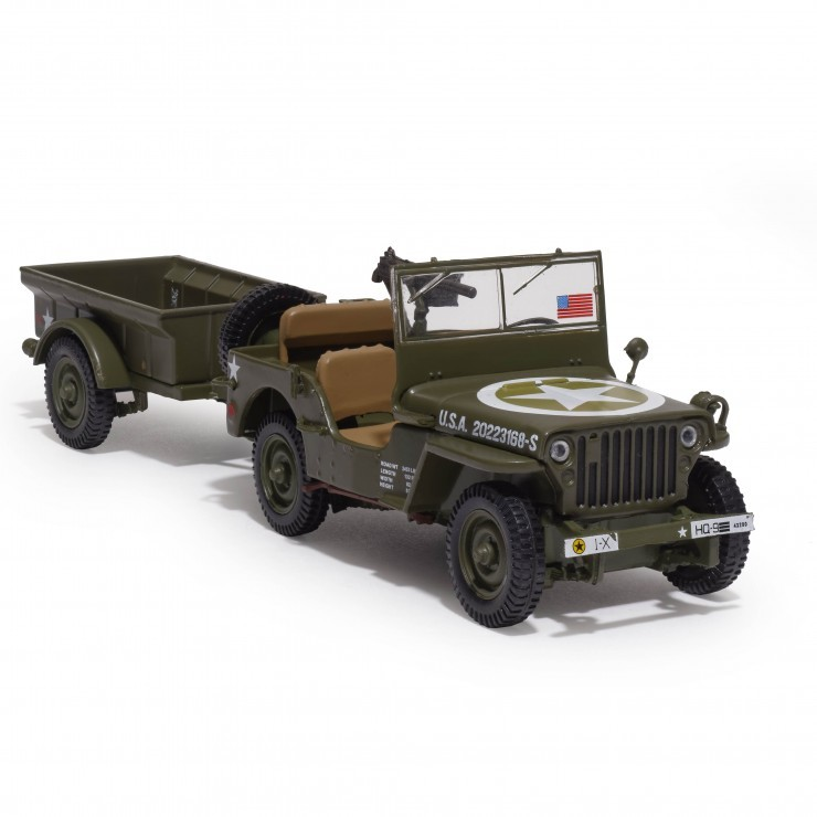 jeep-willys-mb