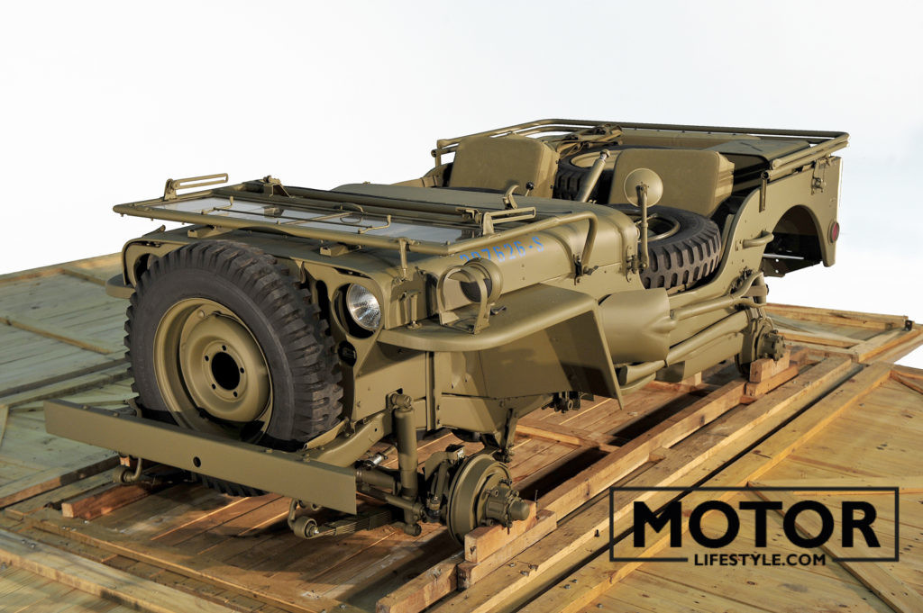 Jeep-ww2-in-crate007-1024x681