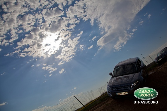 lre steinbourg juen photographies 40 land rover experience strasbourg wal evoque photos. Black Bedroom Furniture Sets. Home Design Ideas