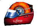 photoshop-casque-futu-f2014-big