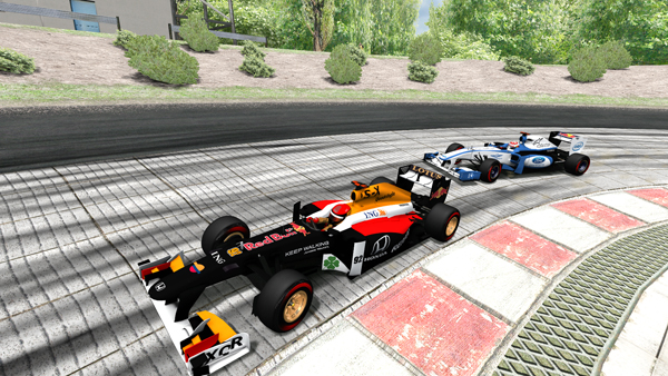 rFactor 2014-03-06 14-35-33-68 copie2