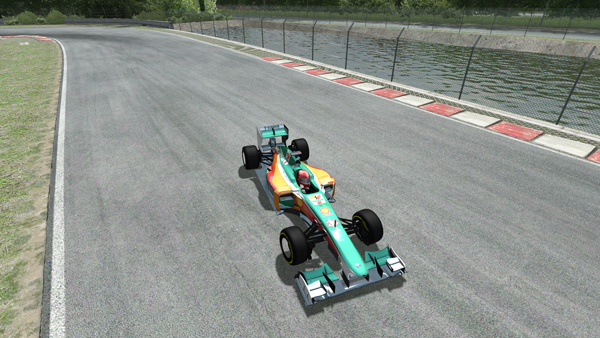 rFactor 2014-03-06 14-57-50-57 copie