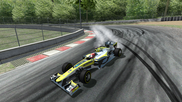 rFactor 2014-03-06 15-00-28-94 copie