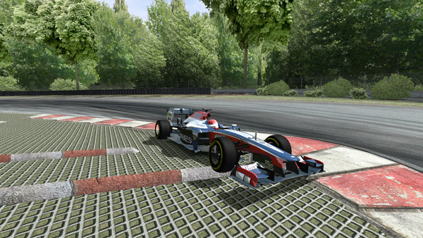 rFactor 2014-03-06 15-04-35-22 copie