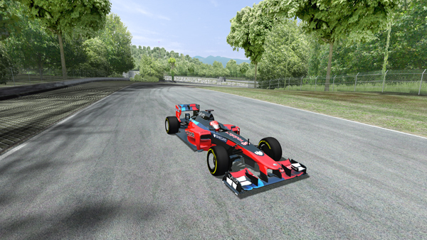 rFactor 2014-03-06 15-07-39-16 copie
