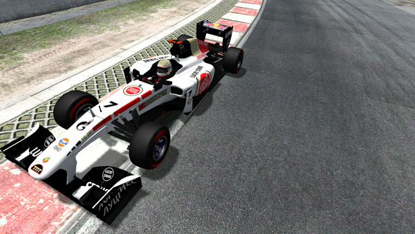 rFactor 2014-03-06 15-17-33-83 copie