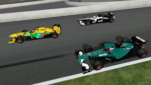 rFactor 2014-03-05 21-04-41-34 copie1