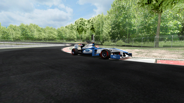 rFactor 2014-03-06 14-22-57-00 copie