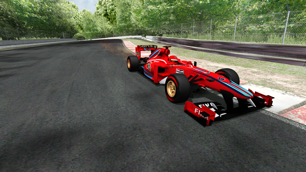 rFactor 2014-03-06 14-23-48-07 copie