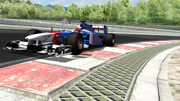 rFactor 2014-03-06 14-29-18-17 copie