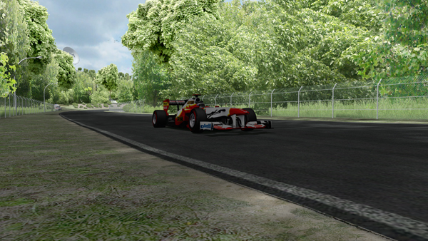 rFactor 2014-03-06 14-30-37-80 copie