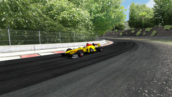 rFactor 2014-03-06 14-31-42-32 copie