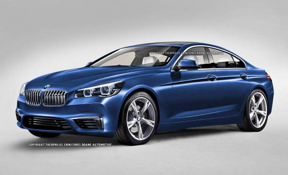 2014-bmw-2-series-gran-coupe