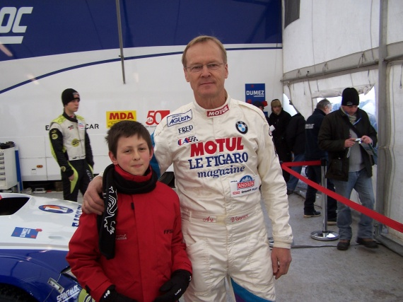 TROPHEE ANDROS 2011 001