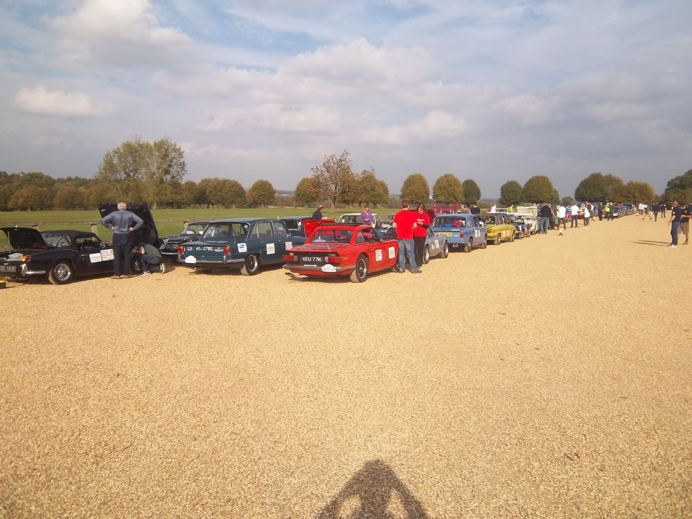 [UK][05-07/10/2018] TRIUMPH Round Britain Reliability Run Big-7561779e24
