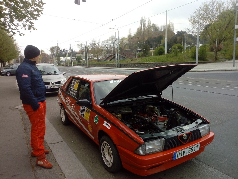 [CZ] [12-14/04/2019] 9ème Rally Prague Revival Big-7763433af2