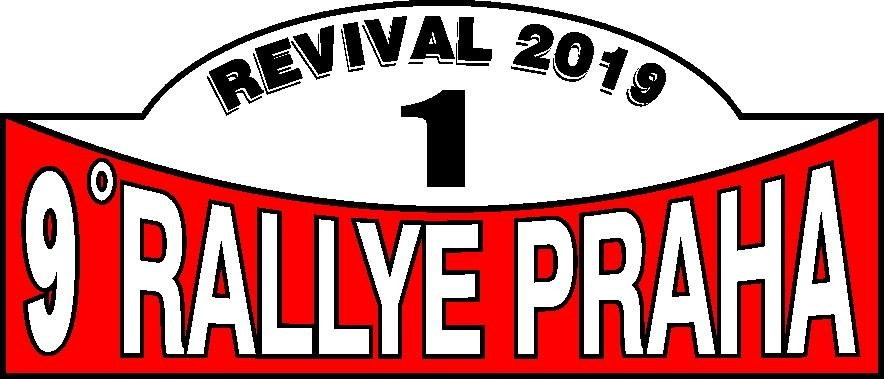 [CZ] [12-14/04/2019] 9ème Rally Prague Revival Big-7765874c71