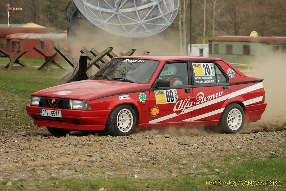 [CZ] [12-14/04/2019] 9ème Rally Prague Revival Big-77660345a8