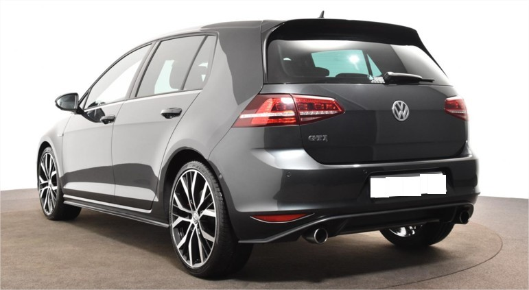 conseil achat golf 6 gti golf volkswagen forum marques. Black Bedroom Furniture Sets. Home Design Ideas