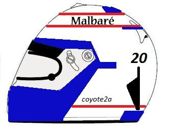 images-casque-coyote2a-img copie