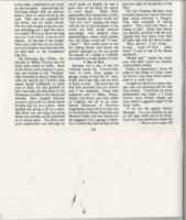 1963 A Tale Of Two Targas page4