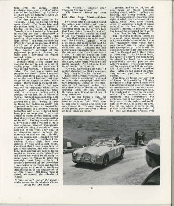 1963 A Tale Of Two Targas page2
