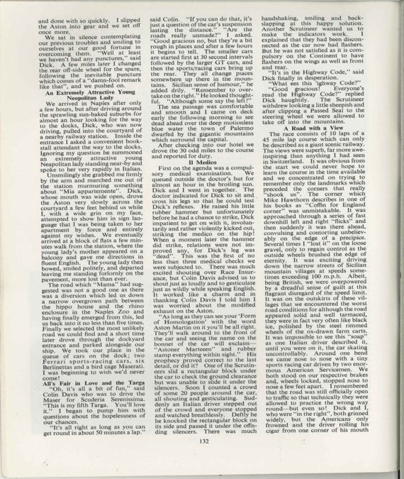 1963 A Tale Of Two Targas page3