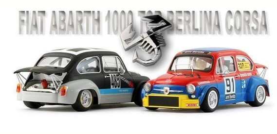 fiat-abarth-1000-tcr-berlina-corsa-brm-model-cars