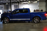 2017-Shelby-F-150-Super-Snake-Reveal