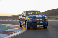 2017-Shelby-F-150-Super-Snake-Track-Turn
