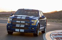 2017-Shelby-F-150-Super-Snake-Moving-