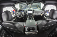 2017-Shelby-F-150-Super-Snake-Interior-2