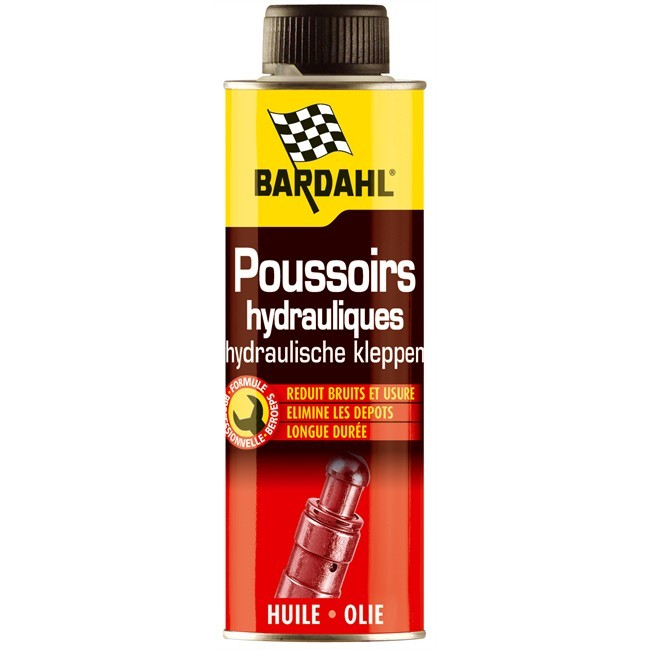 poussoirs-hydrauliques-bardahl-300-ml--168495