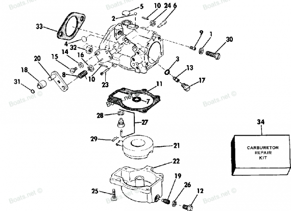 kohler 19 hp engine problems  diagram  auto wiring diagram