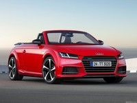 Audi-TT_Roadster_S_line_competition-2017-1600-01