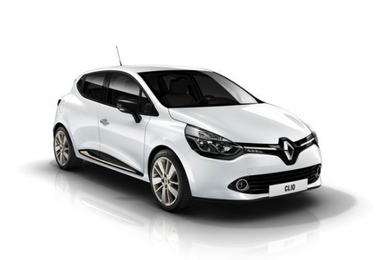 clio iv topic officiel page 76 clio clio rs renault forum marques. Black Bedroom Furniture Sets. Home Design Ideas