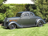 1935-ford-coupe-1