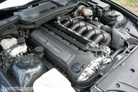 4842387_50cc7fd8ac835_w_ouestfranceauto_