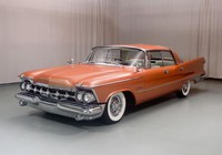 Imperial Crown 1959 av1