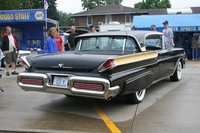 Mercury Turnpike Cruiser 1957 ar1