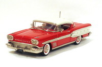 1958-bonneville-ht-by-conquest-red-1-gif