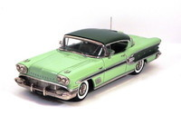 1958-bonneville-ht-by-conquest-green-no-skirts-1-gif