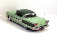 1958-bonneville-ht-by-conquest-green-skirts-4-gif