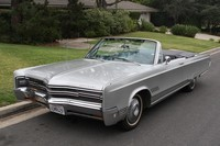 Chrysler 300 conv 1968 av