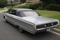 Chrysler 300 conv 1968 ar