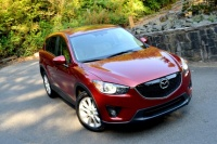 2013-Mazda-CX-5-Review-exterior-front-left-angle