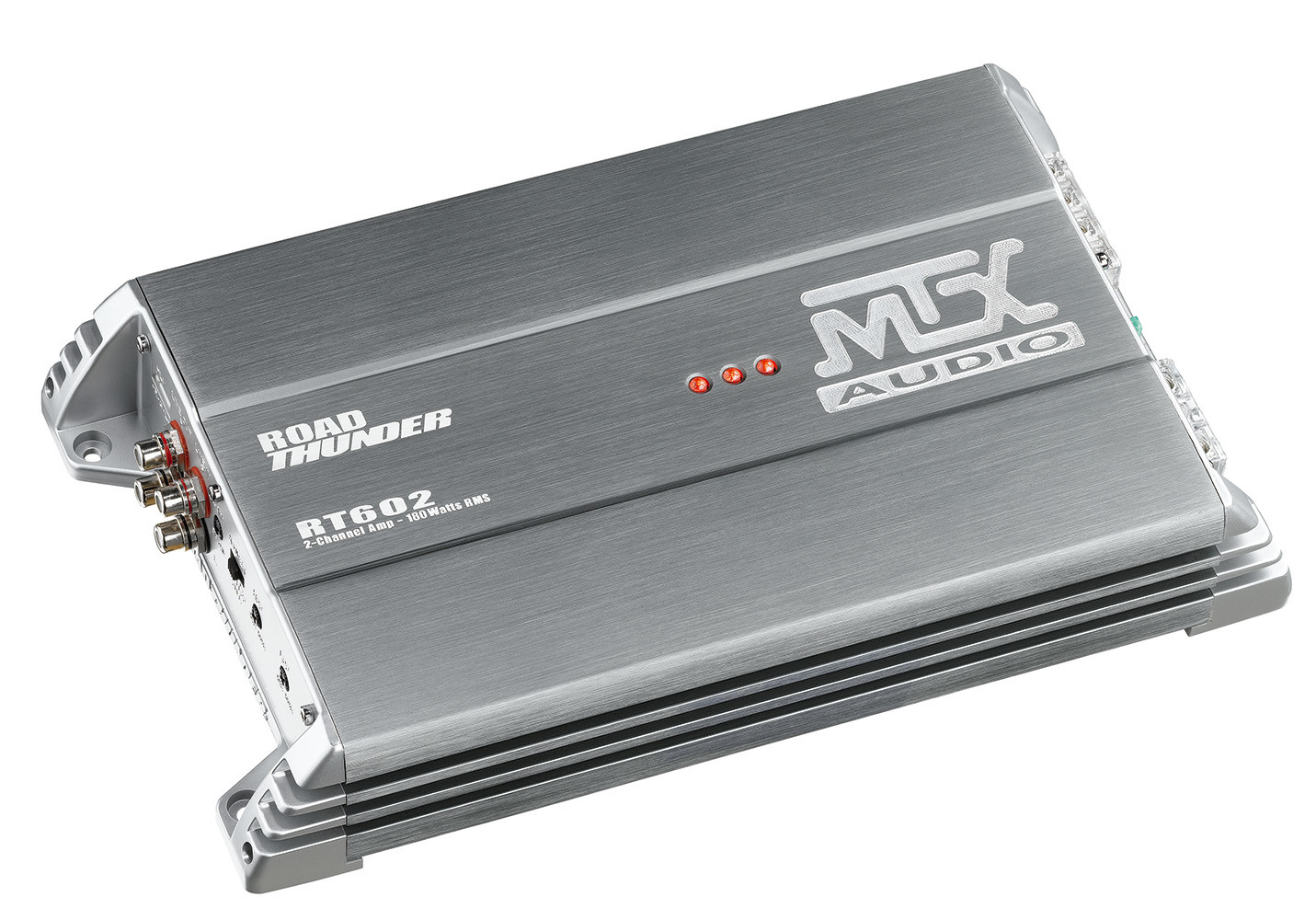 roadthunder-rt602-180w-rms-2-channel-class-ab-amplifier