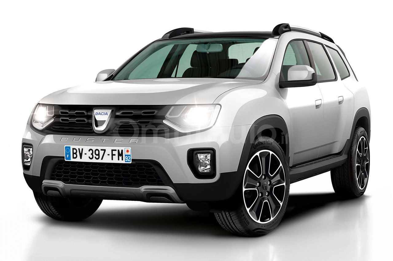 dacia duster 2010 2017 topic officiel page 478 duster dacia forum marques. Black Bedroom Furniture Sets. Home Design Ideas