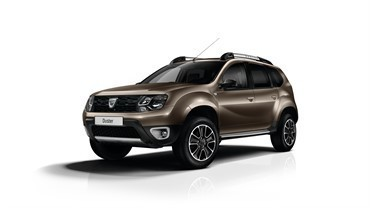 dacia duster topic officiel page 479 duster dacia forum marques. Black Bedroom Furniture Sets. Home Design Ideas