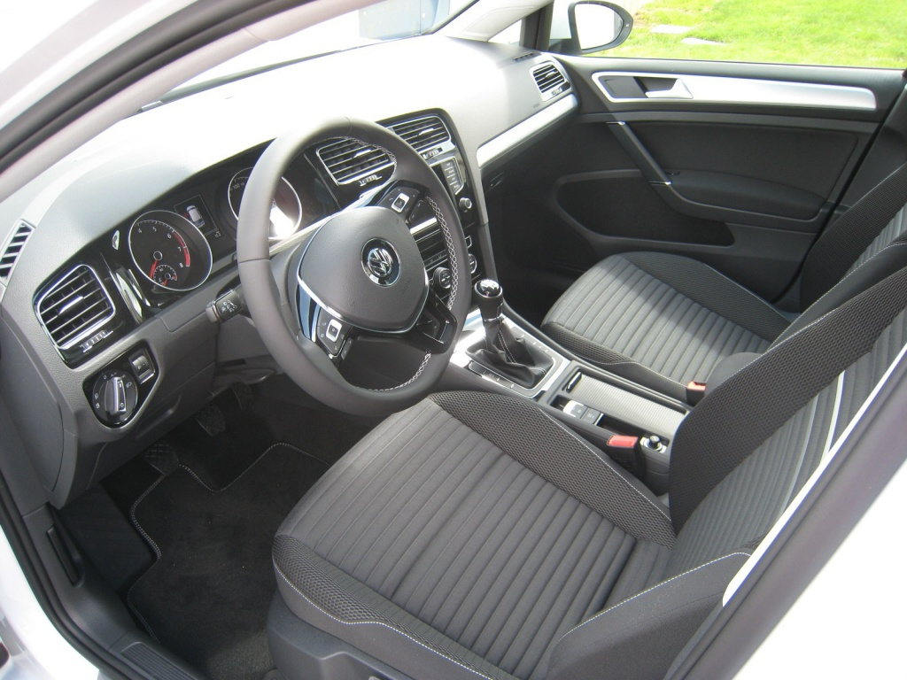 volkswagen golf vii topic officiel page 456 golf volkswagen forum marques. Black Bedroom Furniture Sets. Home Design Ideas